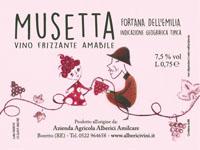 musetta-etichetta